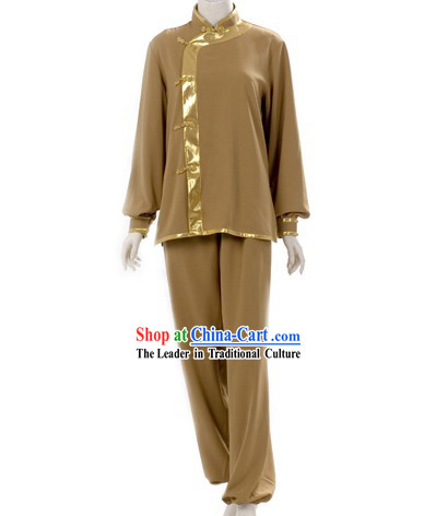 Top Professional Wu Shu Uniform / Wu Shu Dress / Wu Shu Costumes