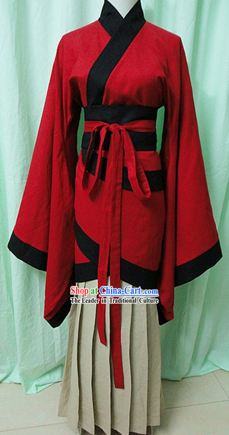 Http asian costumes com bookpic 20 1252622520 jpg