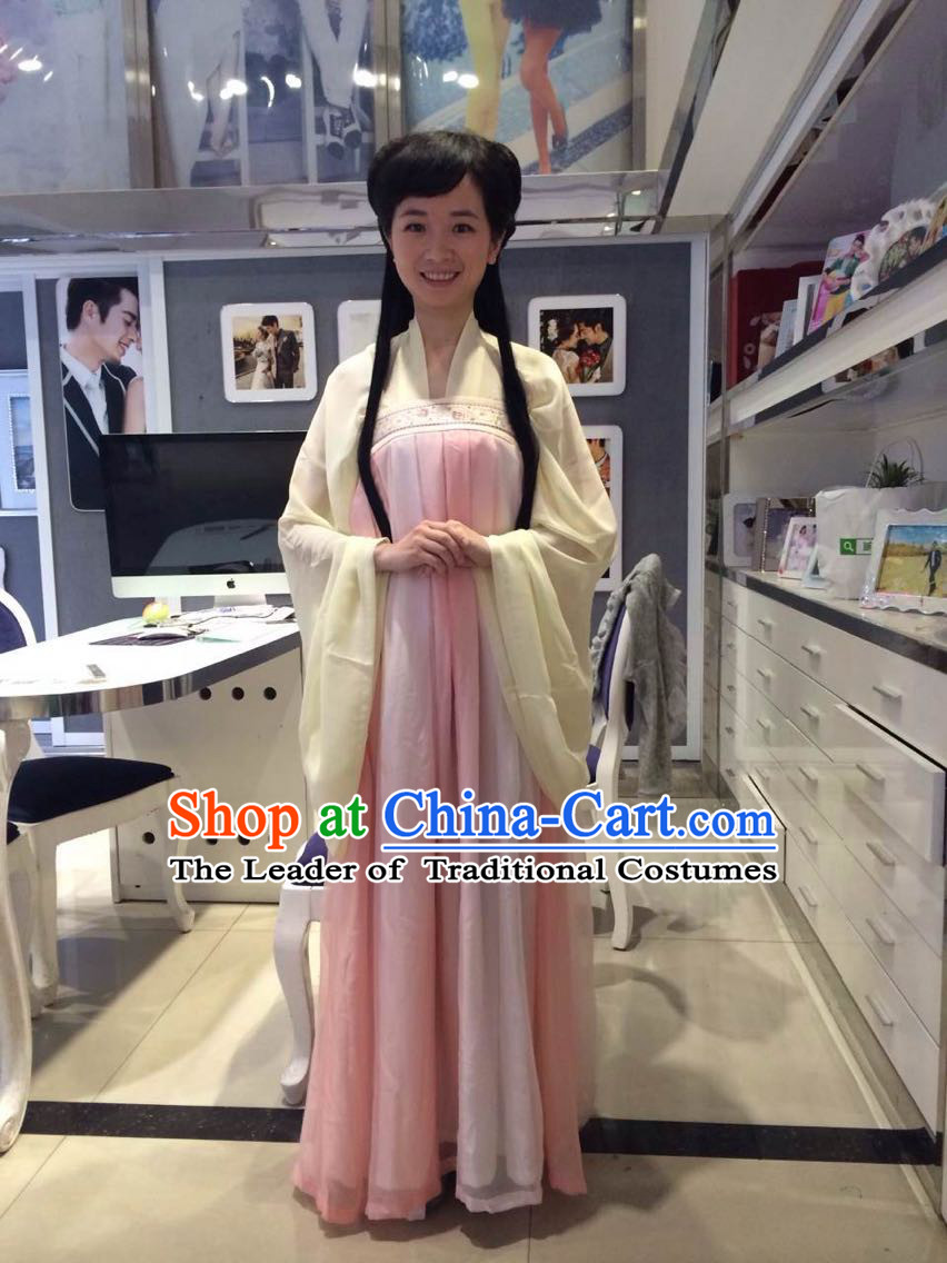 Chinese Fairy Costumes Dresses online Designer Halloween Costume Wedding Gowns Dance Costumes Superhero Costumes Cosplay for Women