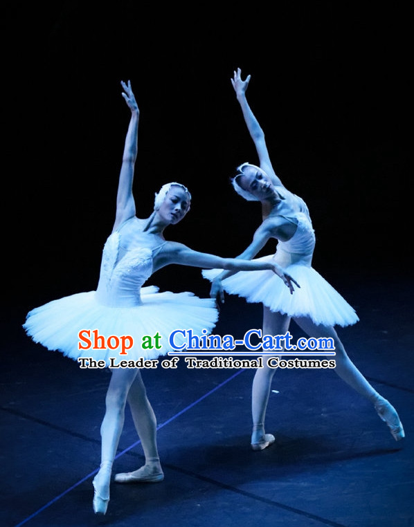 Top Ballet Costume Tutu Ballerina Dance Costumes Dancewear Dance Supply Tutus Free Custom Tailored Tu Tu