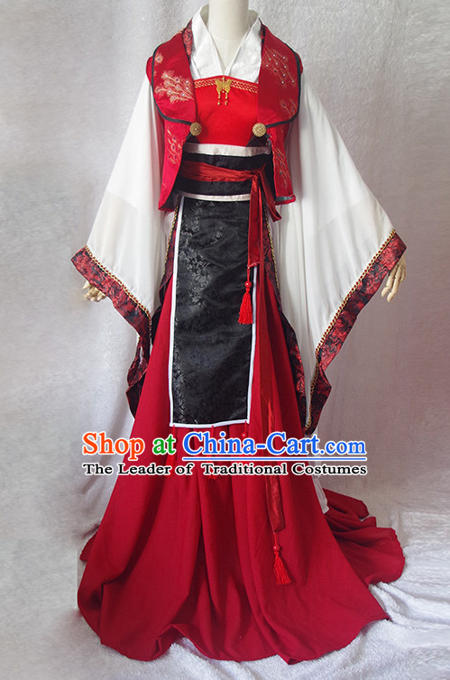 China Classical Swordsman Cosplay Shop online Shopping Korean Japanese Asia Fashion Chinese Apparel Ancient Costume Robe for Men Free Shipping Worldwide