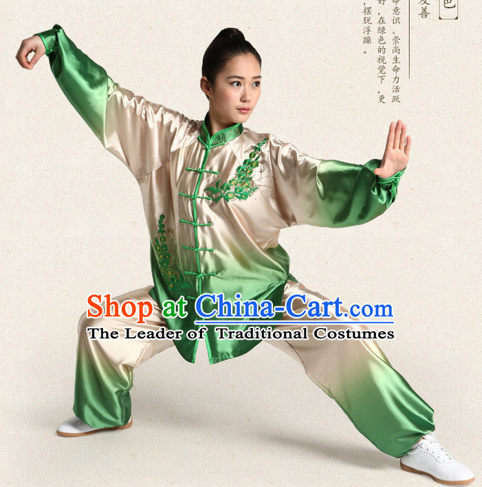 Top Kung Fu Martial Arts Karate Wing Chun Supplies Training Uniforms Gear Clothing Shop for Kids and Adults