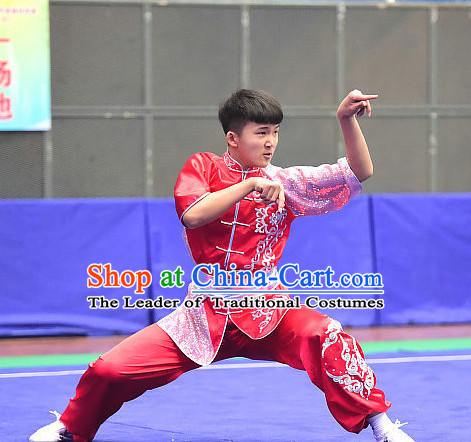Top Mantis Boxing Kung Fu Martial Arts Taekwondo Karate Uniform Suppliers Clothing Dress Costumes Clothes for Men Women Adults Boys Girls Kids