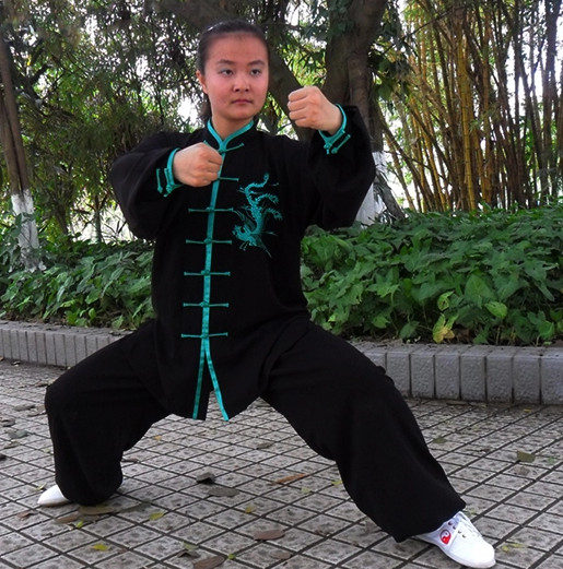 hapkido wooden dummy marshal arts krav maga taekwondo uniforms gear uniform