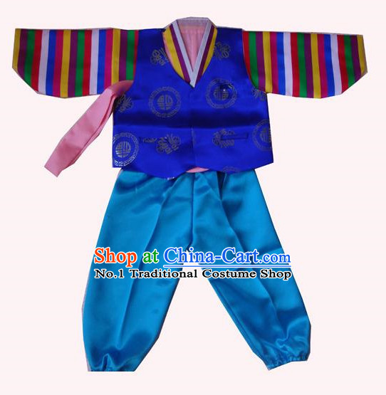 Korean Kids Fashion Kids Apparel Fashion Children Kpop Fashion Kidswear for Boys