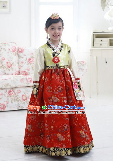Asia Fashion Korean Costumes Apparel Outfits Clothes Dresses online for Girls