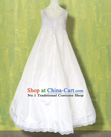 Korean Traditional Dress Hanboks Panier Korean Fashion Shopping online