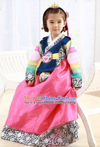 Online korean clothing store