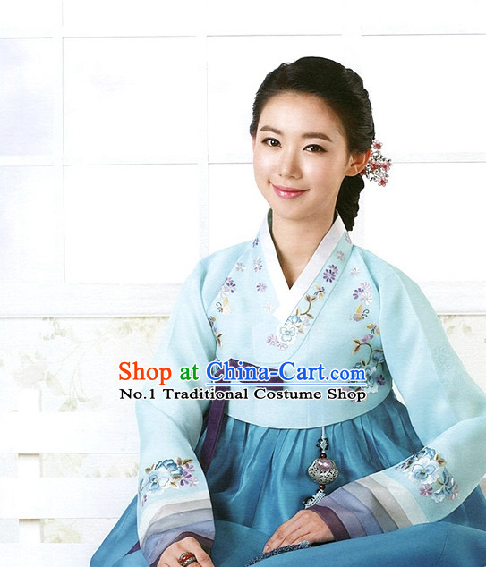 Korean Discount Wedding Dresses Couture Wedding Dresses Affordable Wedding Dresses