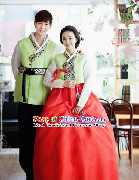 Korean Couple Discount Wedding Dresses Couture Wedding Dresses Affordable Wedding Dresses