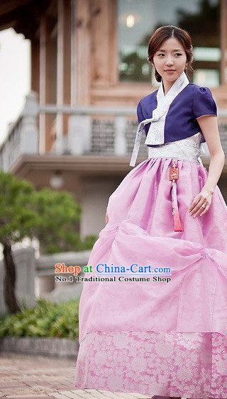 Korean Modernized Bridesmaid Dresses Bridesmaid Dresses Online Bridesmaids Dresses Complete Set