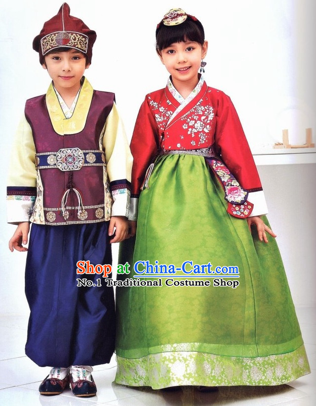 Korean Fashion Website Traditional Clothes Hanbok online Dress Shopping for Couples