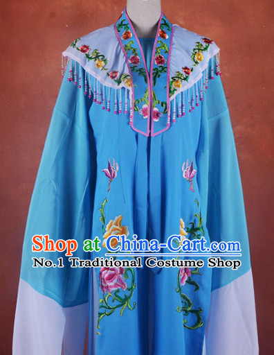 Chinese Beijing Opera Peking Opera Costumes Chinese Traditional Clothing Buy Costumes Fairy Costumes Noblewoman Costume