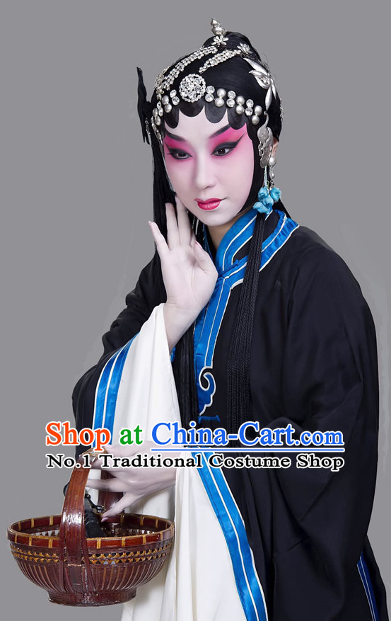 Asian Fashion China Traditional Chinese Dress Ancient Chinese Clothing Chinese Traditional Wear Chinese Qing Yi Faithful Wife Costumes for Women