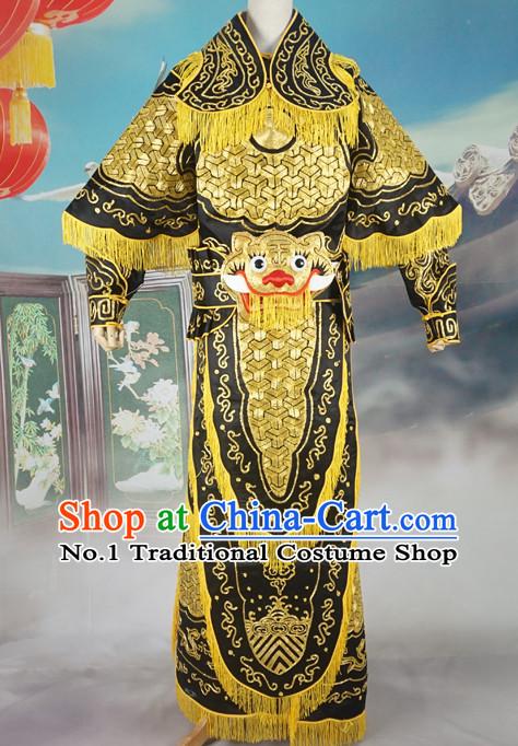 Asian Fashion China Traditional Chinese Dress Ancient