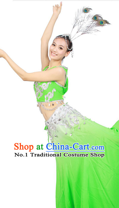 Asian Fashion China Dance Apparel Dance Stores Dance Supply Chinese Dance Costumes for Women