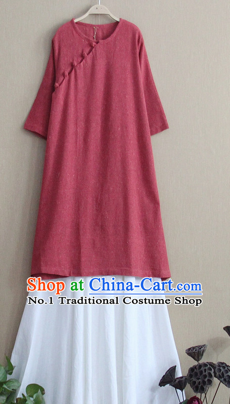 67886596d05 Oriental Clothing Asian Fashion Chinese Traditional Clothing Shopping  online Clothes China online Shop Mandarin Dress Complete ...