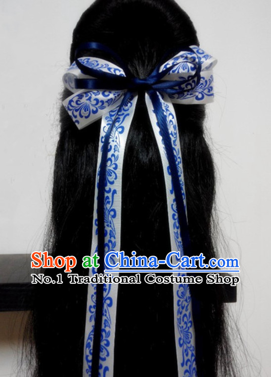 Handmade Chinese Hair Accessories Barrettes Hairpin Hair Sticks Hair Jewellery Hairpins