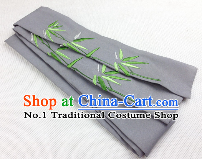 Ancient Style Handmade Chinese Traditional Hair Band Hair Bands Headbands Hair Decorations for Men