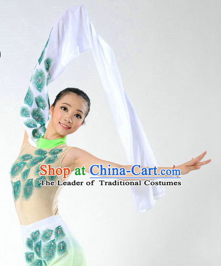 Chinese Classical Dance Costumes Dancewear Discount Dane Supply Clubwear Dance Wear China Wholesale Dance Clothes