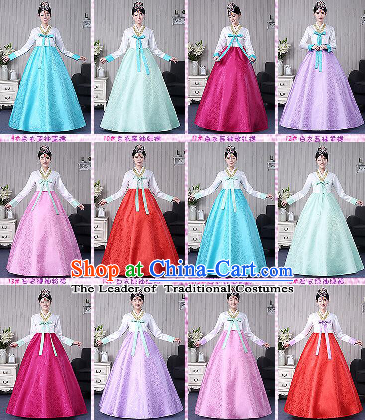 korean hanbok online fashion Korean store apparel tops website sale Dresses
