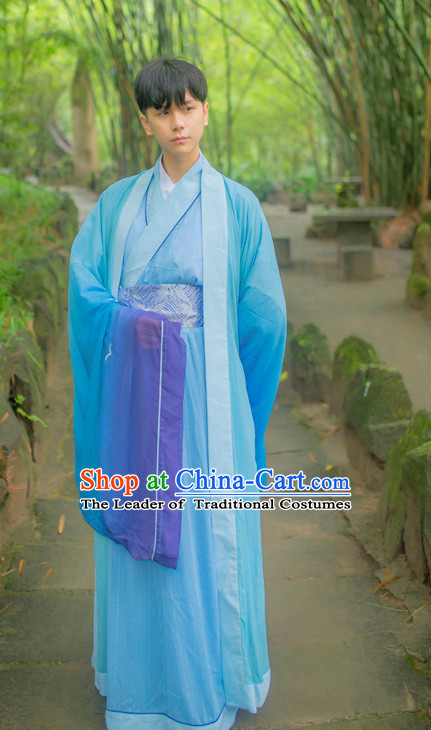Ancient Chinese Clothing Chinese National Costumes Ancient Chinese Costume Traditional Chinese Clothes Complete Set