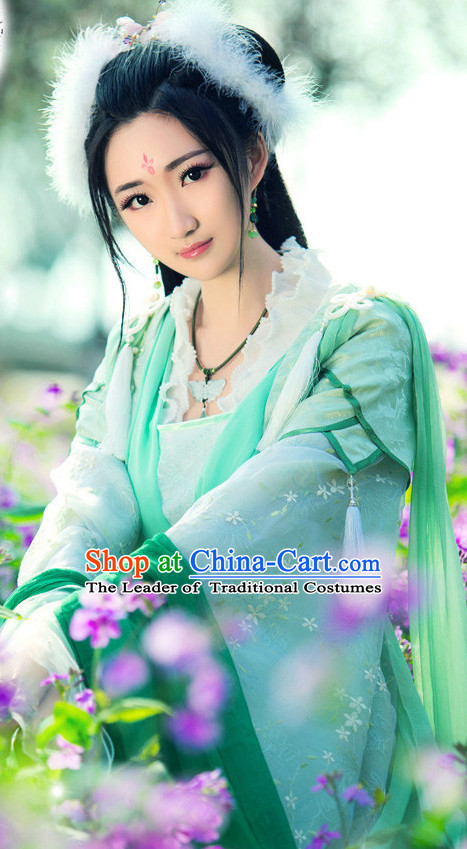 Chinese Costume Wholesale Various High Quality Chinese Costume Products from Global Chinese Costume Suppliers and Chinese Costume