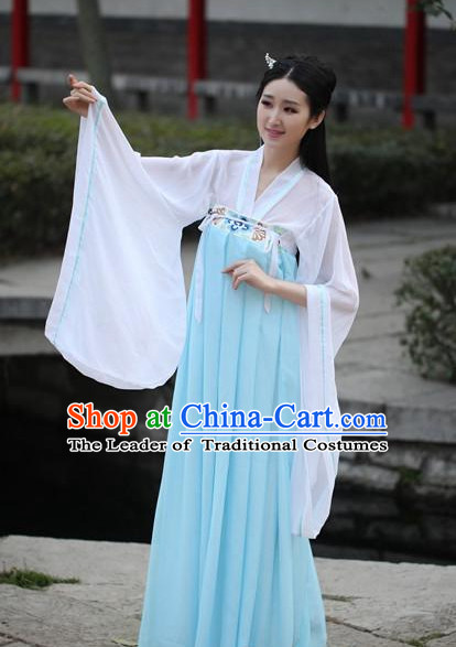 Ancient Chinese Women Dresses Purple Hanfu Girls China Classical Clothing Histroical Dress Traditional National Costume Complete Set