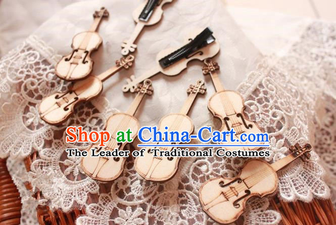 Traditional Classic Women Hair Accessories, Traditional Hairpin, Hair Claw for Women