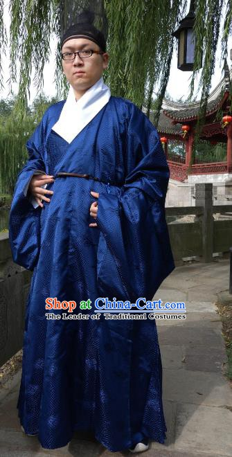 Traditional Ancient Chinese Costume Chinese Style Wedding Dress Ancient Ming Dynasty hanfu princess Clothing