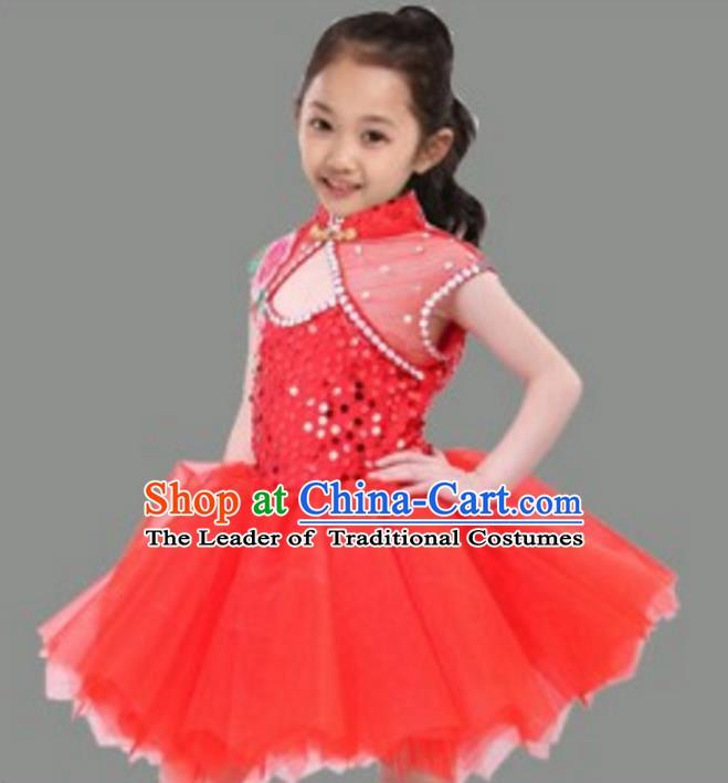 886566853 Rabbit and cattle children dance folk dance will dress girls ...