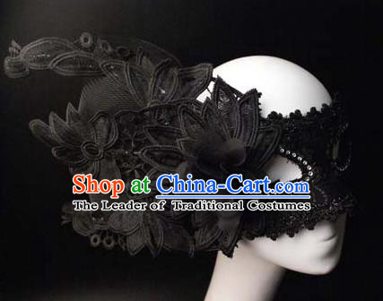 Halloween Exaggerated Queen Face Mask Venice Fancy Ball Props Catwalks Accessories Christmas Masks