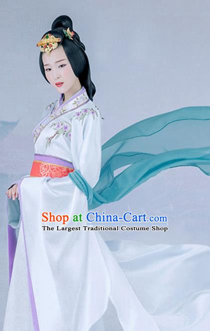 5a1c1a74f Chinese_Ancient_Peri_Hanfu_Dress_Traditional_Han_Dynasty_Imperial_Consort_Costume_and_Headpiece_for_Women.jpg