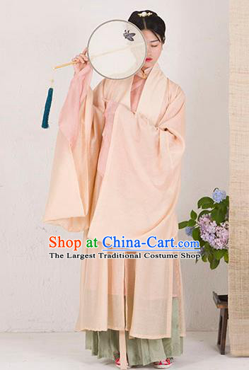 Traditional Chinese Ming Dynasty Palace Dowager Dress Ancient Drama Princess Replica Costumes for Women